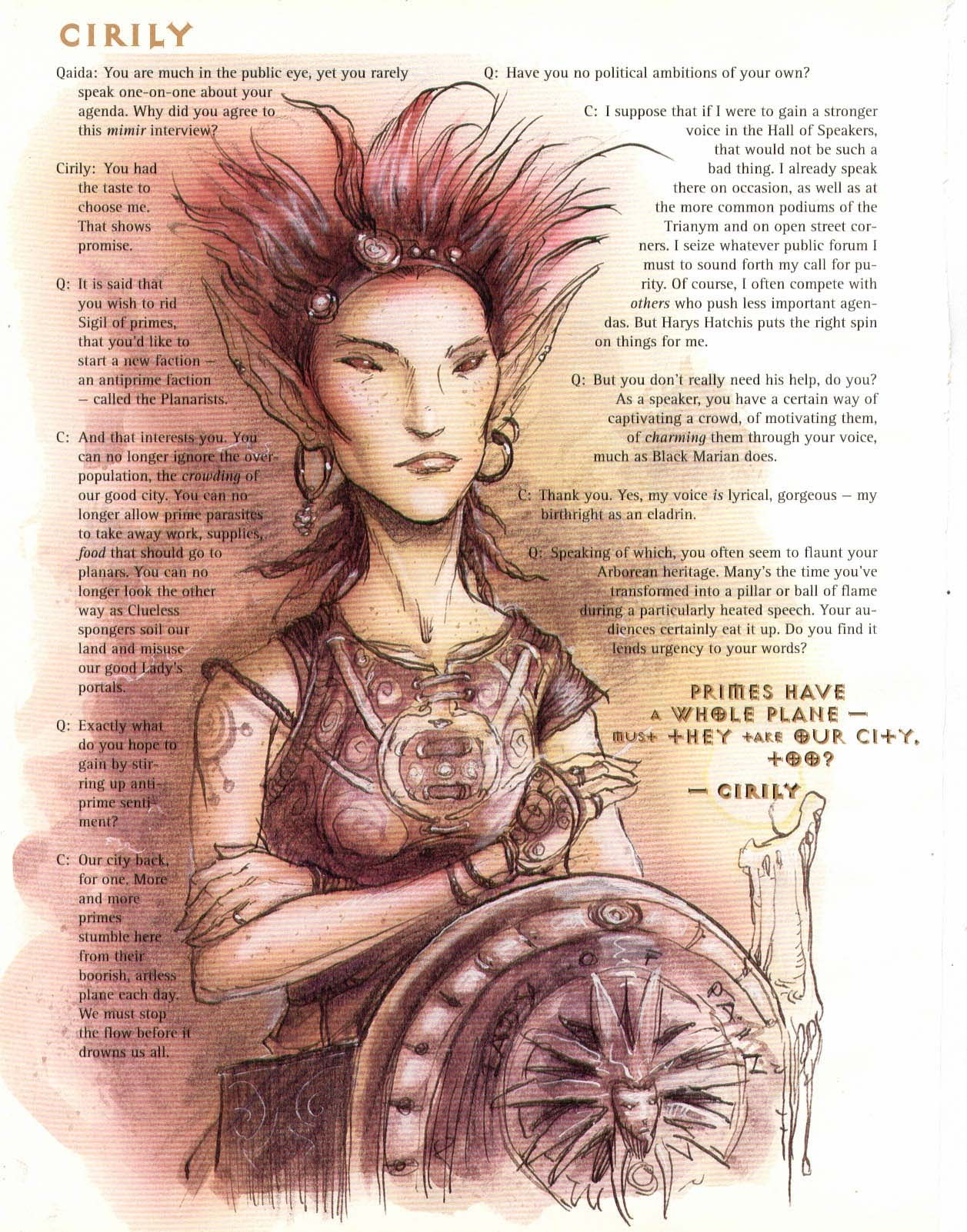 Index Of Planescapechatimagesart References